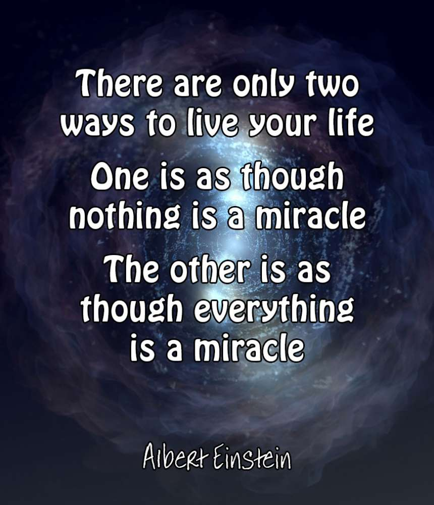 Very Inspiring Quotes About Life 21 Most Inspiring Albert Einstein Quotes  Fitxl