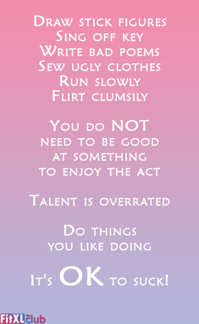 101 Not Caring Quotes To Boost Your Self-Esteem And ...
