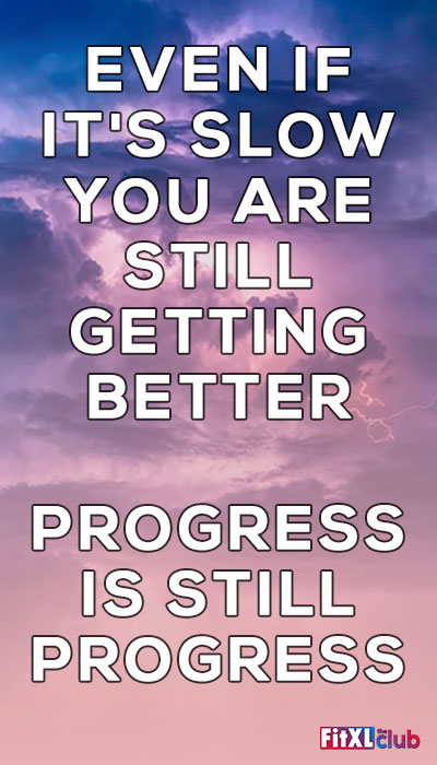 Positive Quotes For The Day | Motivational And Positive Quotes For The Day Fitxl